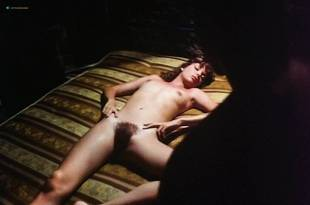 Olivia Pascal nude bush Bea Fiedler nude full frontal other's nude – Die Insel der tausend Freuden (DE-1978)