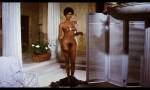 Olivia Pascal nude bush Corinne Brodbeck nude full frontal others nude – Sylvia im Reich der Wollust (DE-1977)