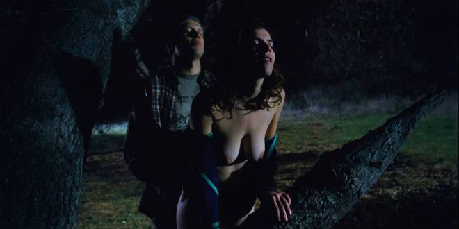 Robin Sydney nude sex doggy style Shannon Malone nude and busty - Big Bad Wolf (2006) HD 1080p BluRay (11)