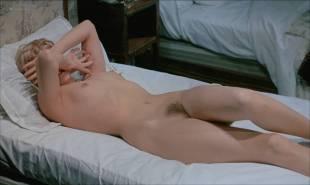 Adriana Asti nude topless Hélène Perdrière nude bush - Le fantôme de la liberté (FR-1974) HD 1080p BluRay