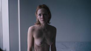 Anna Friel nude lesbian sex with Louisa Krause nude oral and sex too  - The Girlfriend Experience (2017) s2e7 HD 1080p