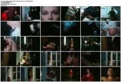 Blanca and Cristina Marsillach nude sex Laura Antonelli hot - La gabbia (IT-1985) (1)