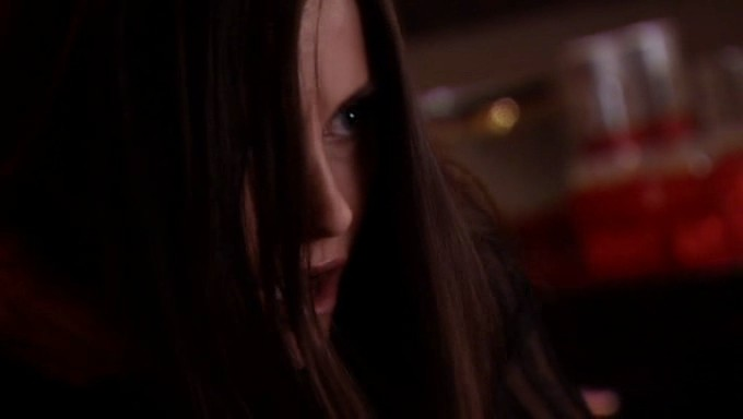 Courtney Cox hot sex and sexy - Dirt (2007) S1 (1)