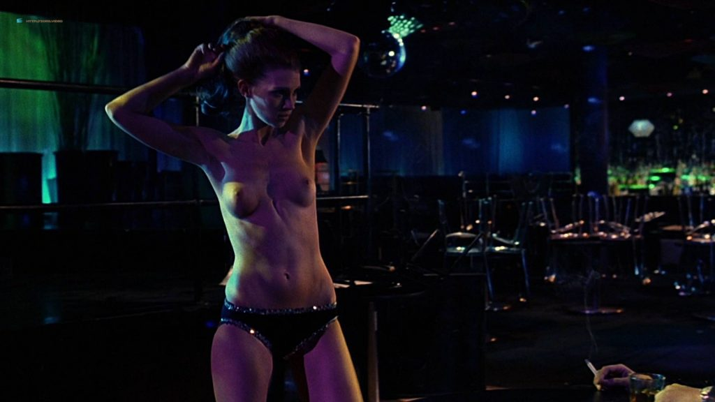 Jaclyn DeSantis nude sex Julie McNiven and Misha Sedgwick nude topless - Carlito's Way: Rise to Power (2005) HD 1080p (3)