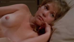 Julia Duffy nude topless and sex Susan Tyrrell nude boobs - Night Warning (1981) HD 1080p BluRay