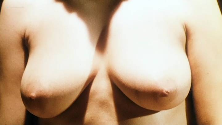 Karine Gambier nude bush and sex Pamela Stanford nude and others nude too - Sexy Sisters (1977) (20)