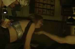 Lauren German hot and Rosanna Arquette sex – The Divide (2011) HD 1080p BluRay