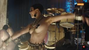 Liv Lisa Fries nude topless Severija Janusauskaite nude topless and butt - Babylon Berlin (DE-2017) S01 HDTV 1080p (12)