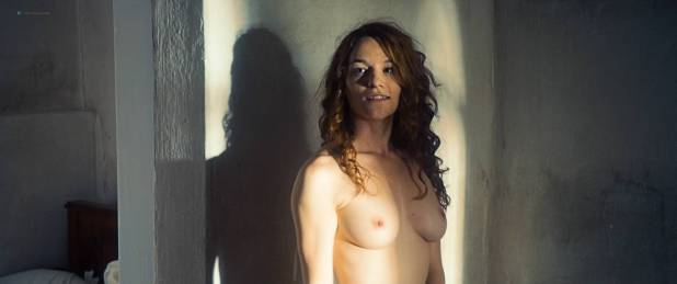 amateur georgien mädchen nackt
