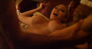 Mary Carey nude hot sex Brenda Pond nude and Najarra Townsend hot lingerie - Wolf Mother (2016) HD 1080p Web (13)
