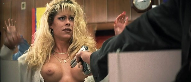 Rosie Perez nude sex Aimee Graham nude hot sex Jessie Faller boobs - Perdita Durango (MX-1997) HD 1080p (17)