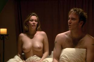 Shanna Moakler nude busty Nicole Marie Lenz nude boobs and Jill Ritchie hot – Seeing Other People (2004) HD 1080p