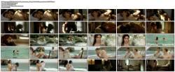 Veronica Sanchez nude sex Sauce Ena and Bebe Rebolledo nude too - Al sur de Granada (ES-2003) (1)