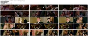 Yoko Shimada nude and sex Julie Condra hot - Crying Freeman (1995) HD 1080p BluRay (1)