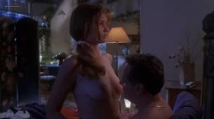 Zehra Leverman nude sex Rae Dawn Chong nude sex too - Protector (1998) HD 720p WEB (17)