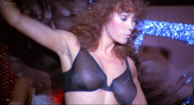 Friedland nackt Stefanie  41 Sexiest
