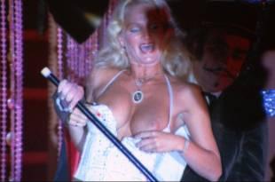Alice Friedland nude topless Azizi Johari topless too – The Killing of a Chinese Bookie (1976) HD 1080p BluRay