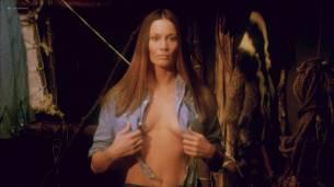 Barbara Leigh nude topless and Phyllis Davis nude butt and boobs - Terminal Island (1973) HD 1080p BluRay (14)