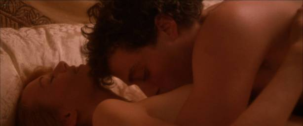 Catherine McCormack nude topless and sex - Dangerous Beauty (1998) HD 1080p Web (5)