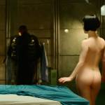 Christina Ochoa hot and Marama Corlett nude butt – Blood Drive (2017) s1e6 HD 1080p