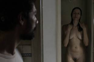 Clara Choveaux nude full frontal explicit bj – Elon Nao Acredita na Morte (BR-2016) HD 720p WEB