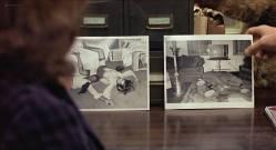 Darlanne Fluegel nude topless Lisa Taylor and Rita Tellone nude topless too - Eyes of Laura Mars (1978) HD 1080p BluRay (12)