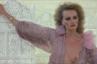Darlanne Fluegel nude topless Lisa Taylor and Rita Tellone nude topless too - Eyes of Laura Mars (1978) HD 1080p BluRay (4)