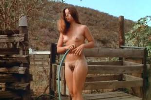 Debbie Osborne nude full frontal Rene Bond nude bush and lot of sex – Country Cuzzins (1970)
