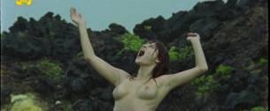 Elisa Heidrich nude full frontal - Animal Politico (BR-2017) HDTV 720p (2)