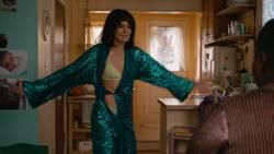Frankie Shaw nude sex doggy style - Smilf (2017) s1e10 HD 1080p Web (2)