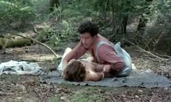 Greta Scacchi nude and Désirée Nosbusch nude topless - Good Morning, Babylon (IT-1987) (4)