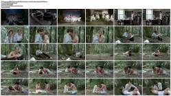 Greta Scacchi nude and Désirée Nosbusch nude topless - Good Morning, Babylon (IT-1987) (1)