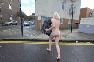 Heidi Michelle May nude butt and boobs Laura and Georgia Sheppard nude butt - Life Stripped Bare (UK-2016) s1e1 HDTV 720p