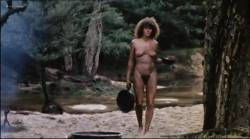 Jeune Pritchard nude full frontal Nell Campbell and other nude bush - Journey Among Women (AU-1977) (5)