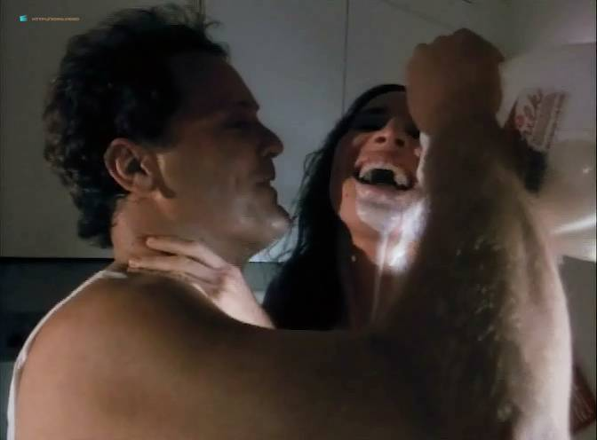 Meyer nackt Kathleen  Best Nude