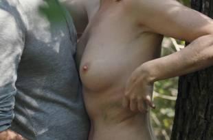 Laia Marull nude and sex – Brava (ES-2017) HD 1080p WEB