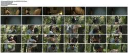 Laia Marull nude and sex - Brava (ES-2017) HD 1080p WEB (1)