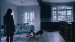 Louisa Krause nude riding a dude Anna Friel hot – The Girlfriend Experience (2017) s2e11 HD 1080p (7)