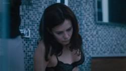 Louisa Krause nude riding a dude Anna Friel hot – The Girlfriend Experience (2017) s2e11 HD 1080p (3)