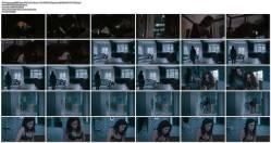 Louisa Krause nude riding a dude Anna Friel hot – The Girlfriend Experience (2017) s2e11 HD 1080p (1)