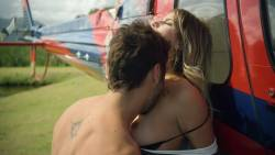 Maria Bopp nude and sex Stella Rabello nude sex doggy style - Me Chama De Bruna (BR-2017) s2e3-4-5 HDTV 720p WEB (13)