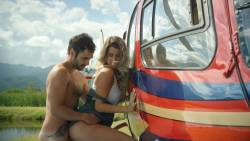 Maria Bopp nude and sex Stella Rabello nude sex doggy style - Me Chama De Bruna (BR-2017) s2e3-4-5 HDTV 720p WEB (12)