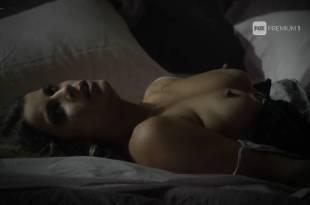 Maria Bopp nude and sex Stella Rabello nude sex doggy style – Me Chama De Bruna (BR-2017) s2e3-4-5 HDTV 720p WEB