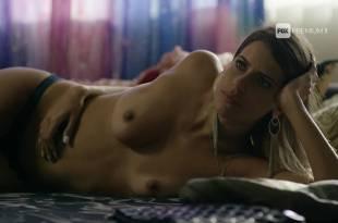 Maria Bopp nude topless and lot of sex Miriam Lanzoni nude too – Me Chama De Bruna (BR-2017) s2e1-2 HDTV 720p