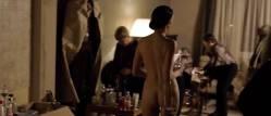 Marina Gera nude full frontal Nóra Hörich nude sex bondage - Free Fall (HU-2014) (3)
