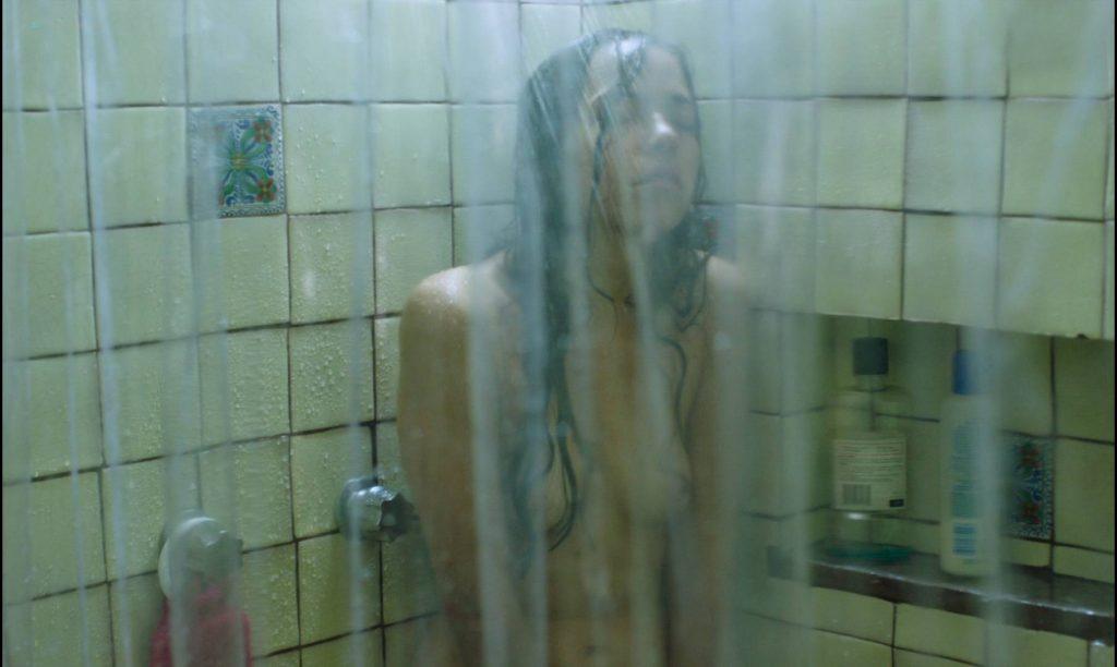 Simone Bucio nude bush and Ruth Ramos nude bush and sex - The Untamed (MX-2016) HD 1080p BluRay (13)