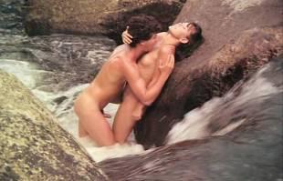 Vanessa Alves nude full frontal Helena Ramos and Alvamar Taddei nude bush - Volúpia de Mulher (BR-1984)