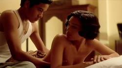 Christy Chung nude and sex - Jan Dara (TH-2001) (11)