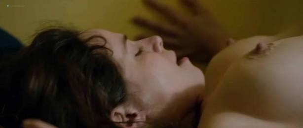 Diana Cavallioti nude sex and explicit cumshot - Ana Mon Amour (RO-2017) HD 720p (11)