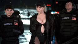 Irina Voronina topless Mary Castro nude sex Marisa Petroro and others hot - Reno 911!: Miami (2007) HD 1080p (20)